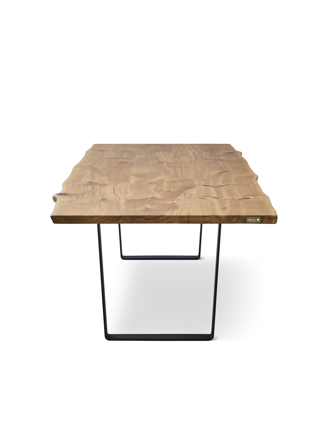 Mdf Table top Extension Fresh Dk3 Highlight Table