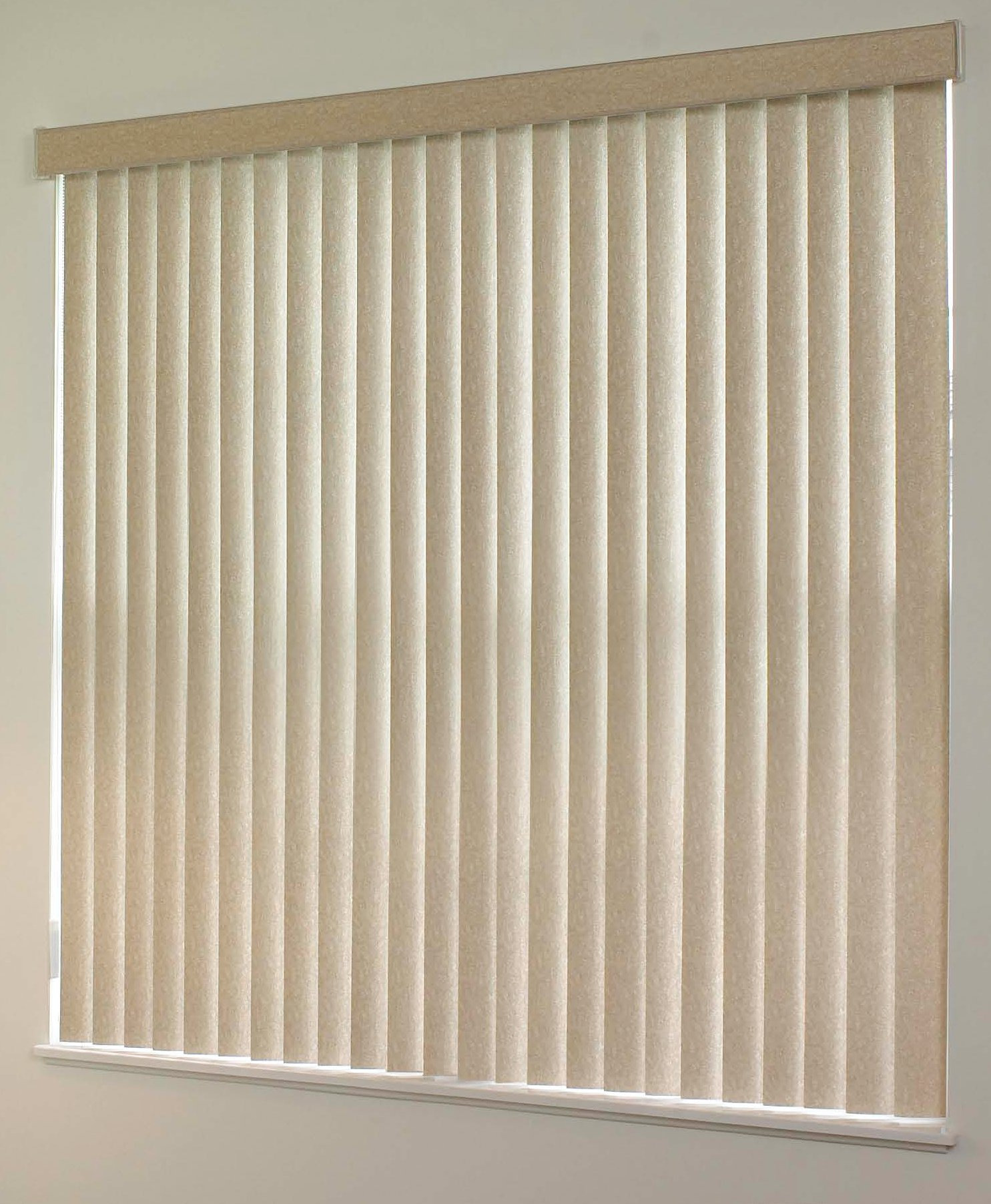 beige bali blinds lowes with bali 2 faux wood blinds and bali window solutions vinyl blinds plus bali blinds installation video also jcpenney bali blinds for interior home decor ideas