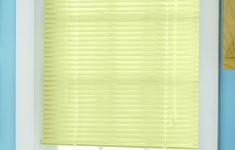 Menards Vinyl Mini Blinds Fresh Cover Your Windows On A Bud With 23 X 48 Aluminum