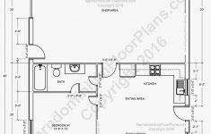 Metal Pole Barn House Plans Best Of Shop Houses Floor Plans New Barndominium Floor Plans Pole