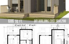 Micro House Plans Free Unique 9 Adorable Tiny Home Plans And Designs For Fun Weekend