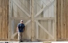 Miracle Truss Cost Best Of Pre Fabricated Metal Agricultural Buildings