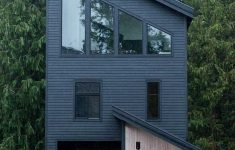 Modern Cabin House Plans Beautiful Modern Cabins Small Cabin Designs Ideas And Decor