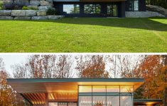 Modern Cabin House Plans Beautiful Modern Cottage House Design Architecture 122 04