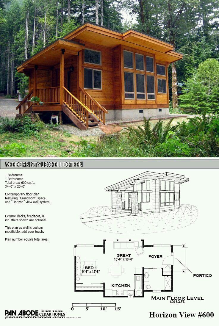 Modern Cabin House Plans Elegant 20 Best Of Minimalist House Designs [simple Unique and