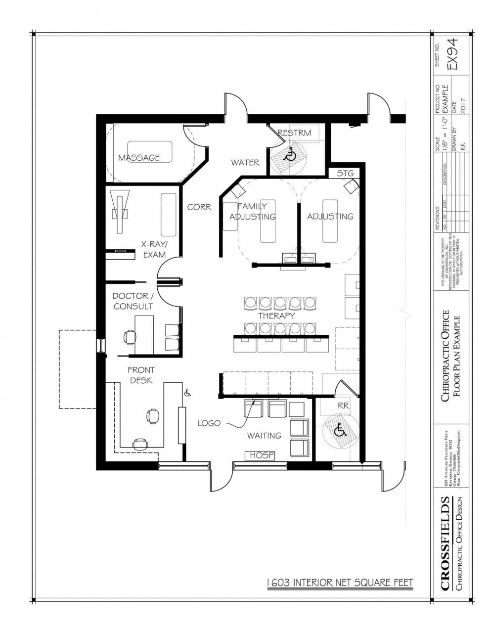 small 1 bedroom apartment floor plans modern day apartment modern rectangular house floor plan 2