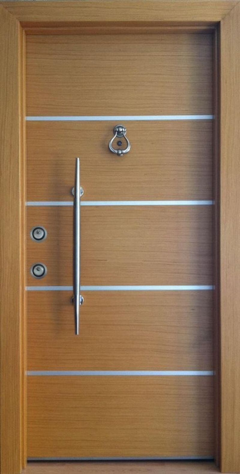 top 50 modern wooden door design ideas you want to choose them for your home