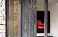 Modern Entrance Arch Design Fresh Pin By Angy Beurskens On Modern Doors