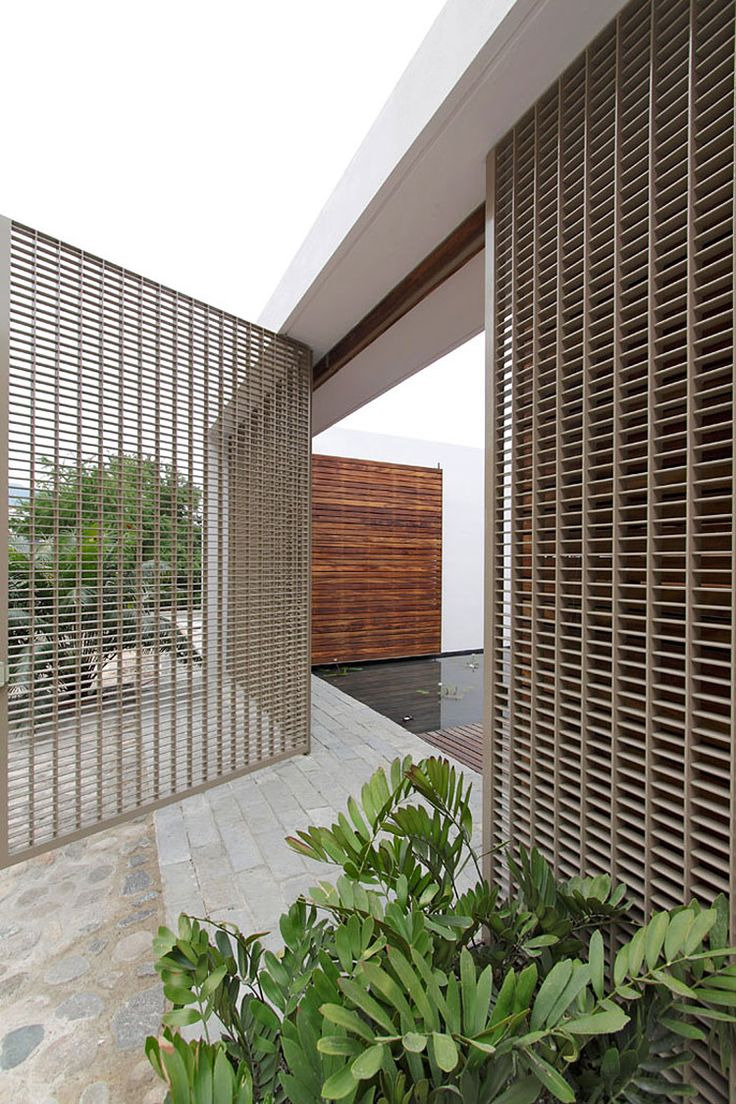 ideas about modern gates steel gate also house design architecture trends