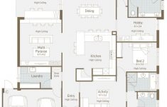 Modern Home Designs Under 200k Beautiful Modern House Under 200k More Than10 Ideas Home Cosiness