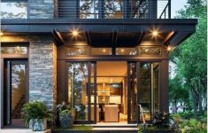 Modern Home Exterior Ideas Beautiful Tips And 41 Luxury Features Of Modern Home Interior And