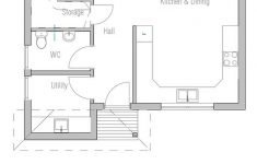Modern House Design 2014 Beautiful House Plan From House Design 2014