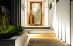 Modern House Design 2014 Inspirational Secrets Of Modern House Design Yael K & Associates
