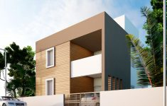 Modern House Designs 2015 Beautiful Cgarchitect Professional 3d Architectural Visualization