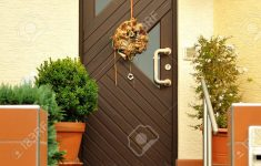 Modern House Front Door Best Of Front Door Of The Modern House Front View Of Modern House Door