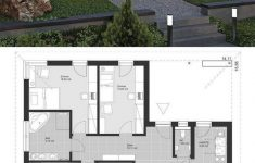 Modern House Plans And Designs Best Of ✓55 Modern House Plan Designs Free 44