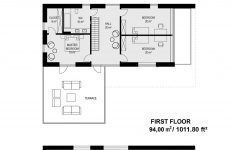 Modern House Plans And Designs Luxury Pin On Modern House Plans