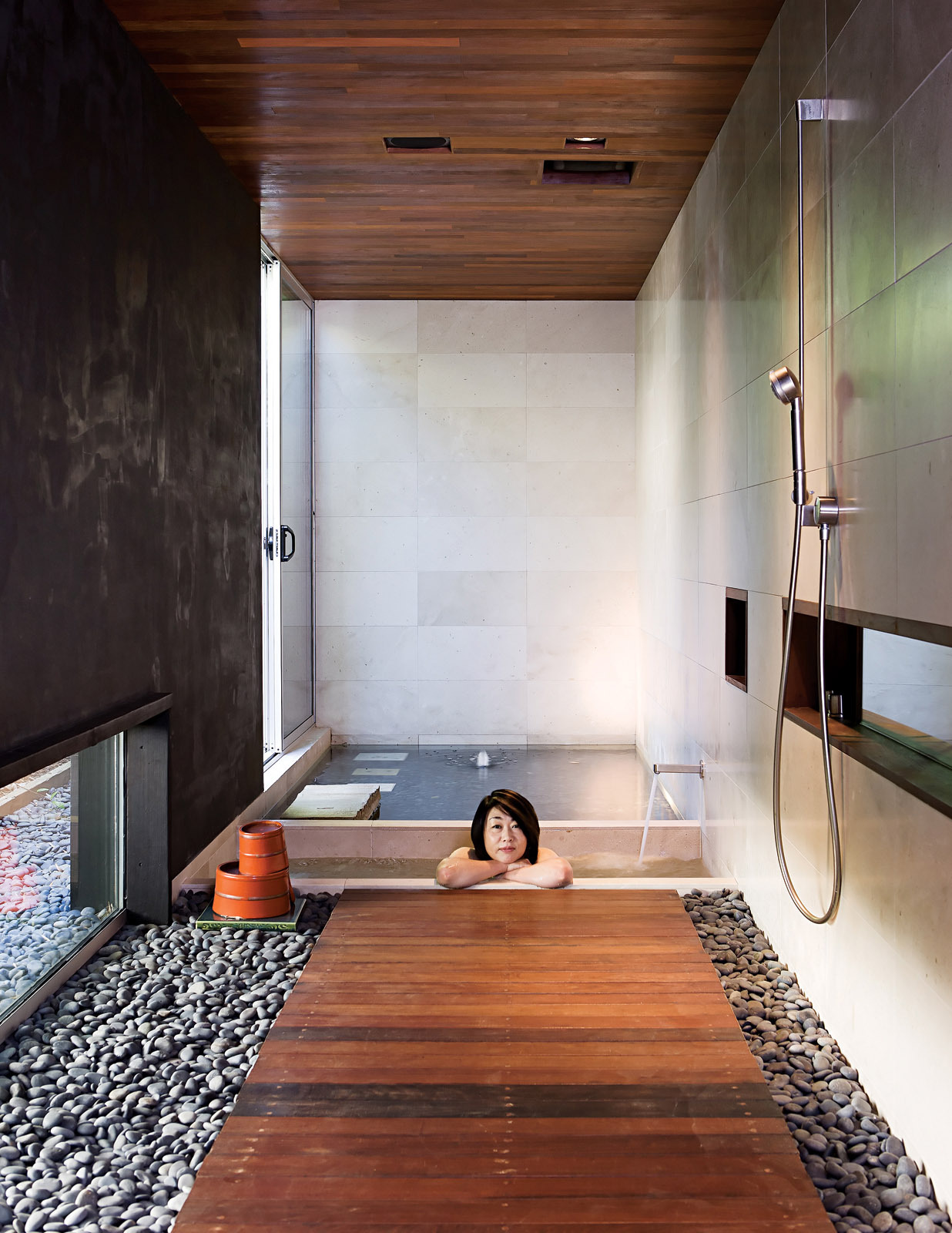 minimalist interior design ideas modern design furniture also minimalist shower in modern interior images minimalist design