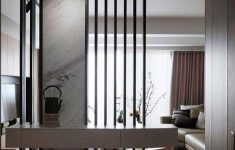 Modern Partition Wall Ideas Home Awesome 42 Stunning Modern Partition Design Ideas For Living Room