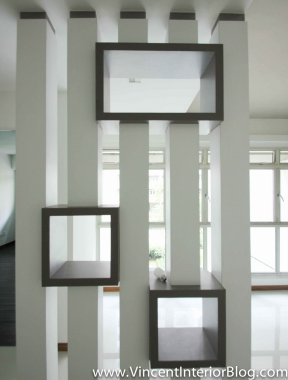 Modern Partition Wall Ideas Home Beautiful Living Room Wall Partition Ideas Home Decorating Interior