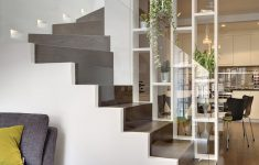 Modern Partition Wall Ideas Home Inspirational 15 Original Ideas For Room Partition That You Should Not