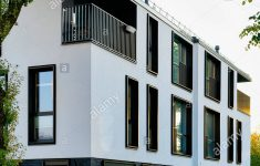Modern Residential House Design Best Of Modern Residential House Plex With Outdoor Facility