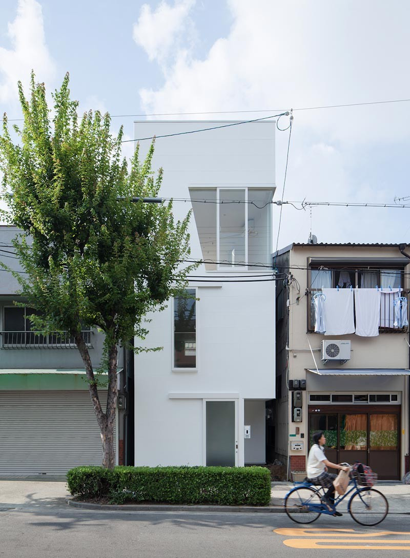 Modern Small Home Architecture Fresh Japanese Architecture Best Modern Houses In Japan