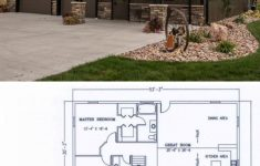 Monitor Barn House Plans New Best Metal Home Kits We Managed To Find