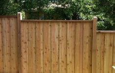 Mossy Fence Orlando Fl Best Of H3 Overlaped Pickets With Top Cap H3 Sometimes Referred To