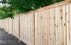 Mossy Fence Orlando Fl Inspirational Privacy Fence Using Wood Fence Panels To Create Privacy