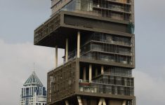 Most Amazing Houses Ever Best Of Most Expensive Houses Across The World