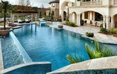 Most Amazing Houses Ever Fresh Dream House