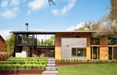 Most Beautiful Architecture Houses Awesome The 10 Most Beautiful Housing Designs 2016 According To