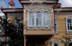 Most Beautiful Architecture Houses New E Of The Most Beautiful Wooden Houses In Russia The Real