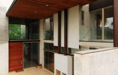 Most Beautiful House Design New Mexican Most Beautiful House Design By Ruiloba And Rodriguez