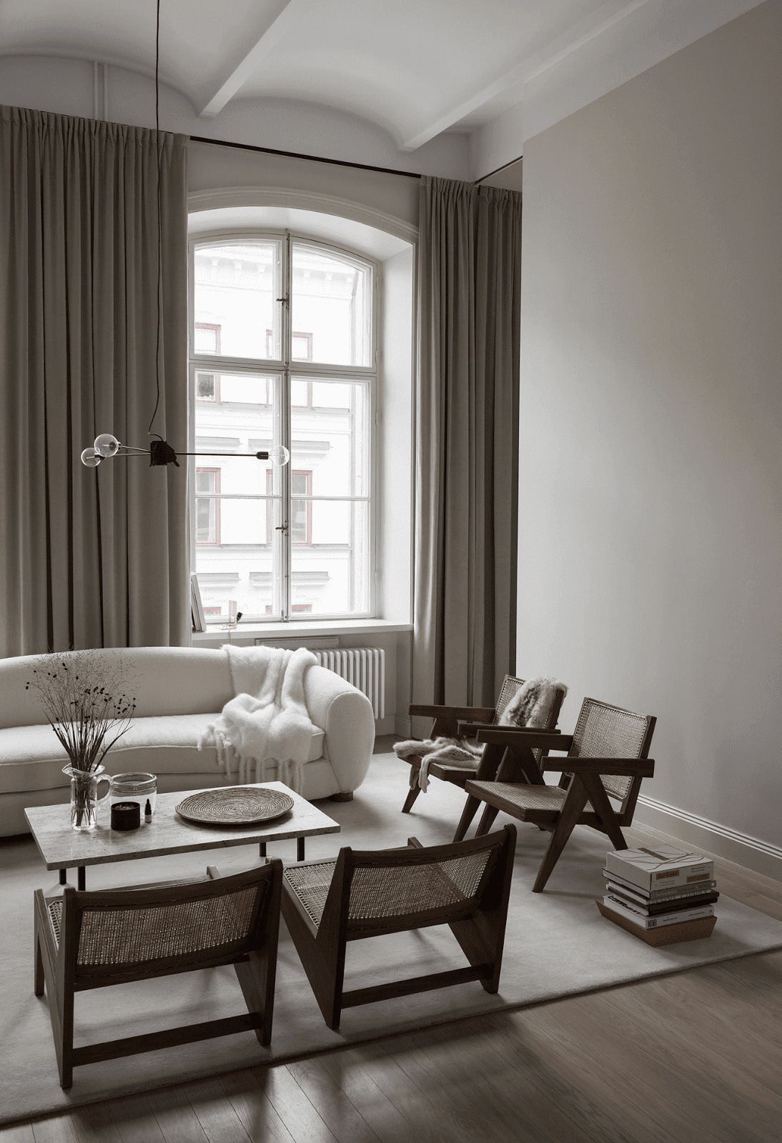 best of 2018 nordic designs most beautiful living rooms