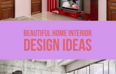 Most Beautiful Interior House Design Fresh 25 Most Beautiful Home Interior Design Ideas For Your