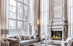 Most Beautiful Living Rooms In The World Lovely Oh Wow This Is The Most Beautiful Living Room I Ve Ever Seen