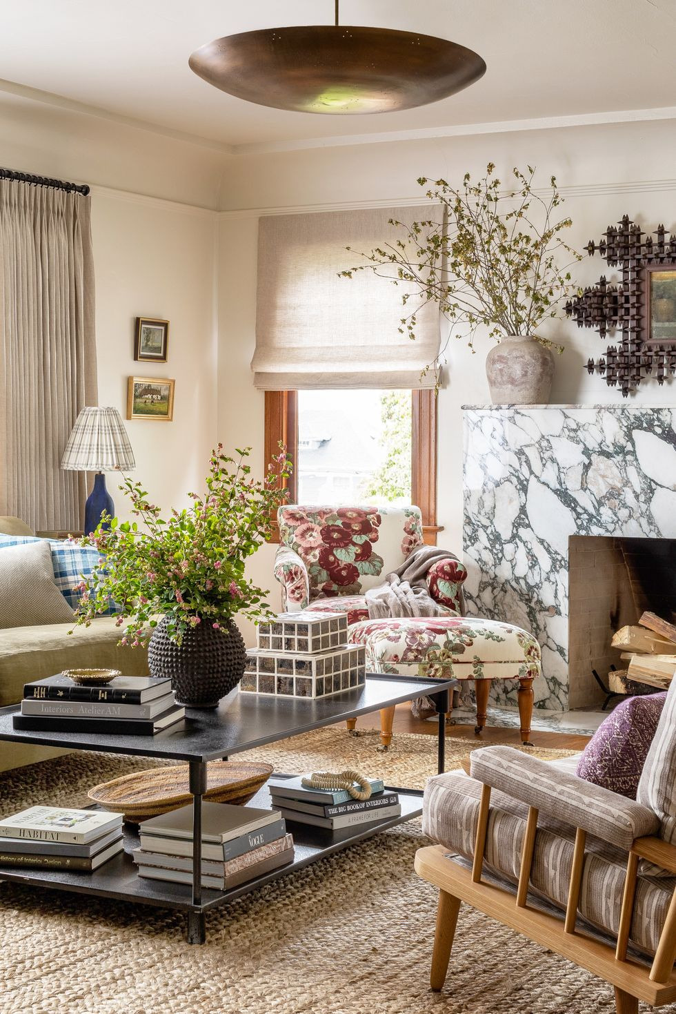 Most Beautiful Living Rooms In the World Unique 50 Best Living Room Decorating Ideas & Designs