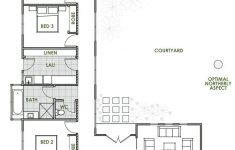 Most Economical House Plans Fresh Modern Home Design In 4 Easy Steps