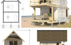 Most Economical House To Build Lovely Awesome Small And Tiny Home Plans For Low Diy Bud