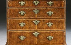 Most Expensive Antique Furniture Fresh A Guide To 18th Century Antique Walnut Furniture
