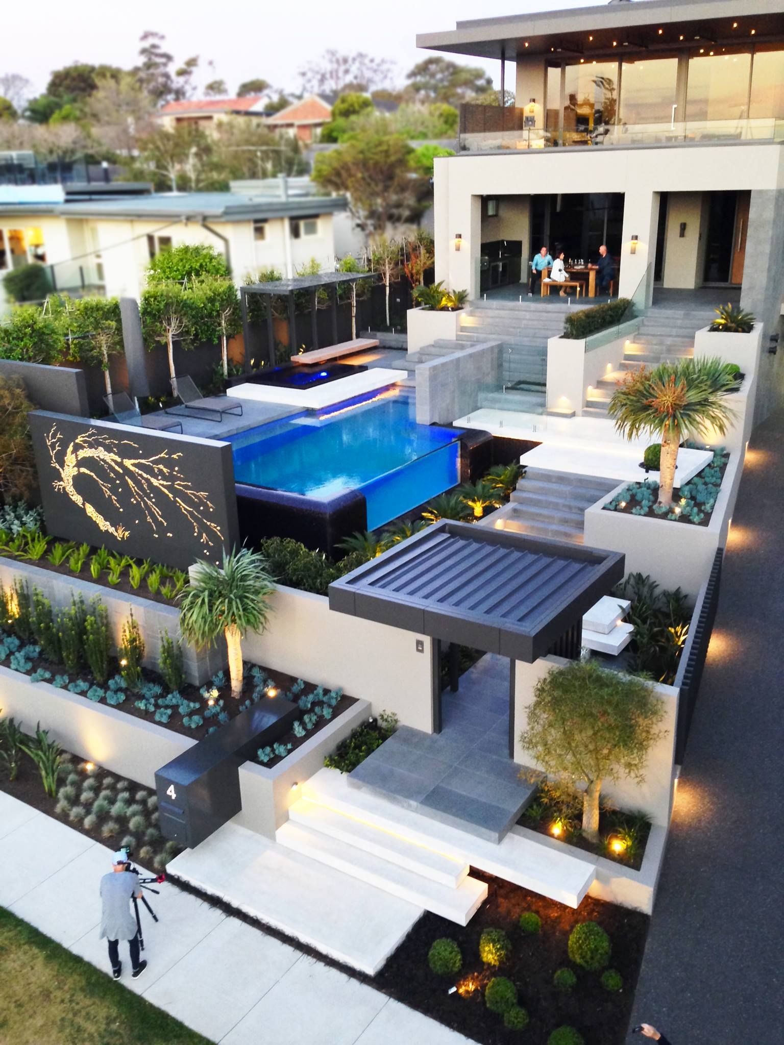 Most Futuristic House In the World Unique 104 Best Millionaire Homes Images