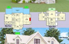 Mountain Vacation House Plans Inspirational Architectural Designs Exclusive Delightful Cottage House