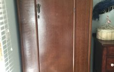 My Antique Furniture Collection Beautiful I Have A Lebus Armoire It Looks Like It Was Made To Be A