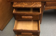 My Antique Furniture Collection Inspirational Ly Ing Furniture Desk 1941
