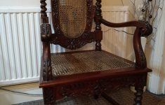 My Antique Furniture Collection Lovely Beautiful Elegant Antique Throne Chair