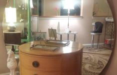 My Antique Furniture Collection Lovely Dressing Table My Antique Furniture Collection French German
