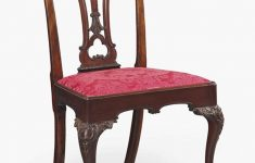 Names Of Antique Furniture Pieces Elegant A Z Of Furniture Terminology To Know When Ing At Auction