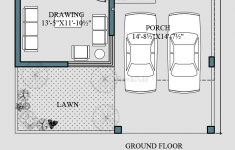 Narrow Depth House Plans Inspirational Plans And Build